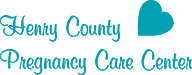 Henry County Pregnancy Care Center in New Castle, IN
